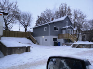Completely renovated revenue property for sale!!!
