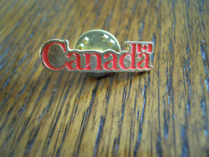 Lapel/Hat Pins Stratford Kitchener Area image 4