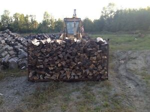 FIREWOOD for sale  Cornwall Ontario image 1