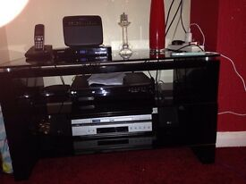 Tv cabinet for sale £40