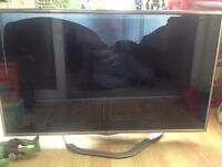 Lg 3D tv spares and repairs