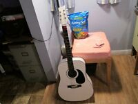 Looking For a Classical  Acoustic Guitar
