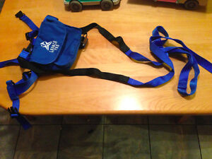 harness for kids