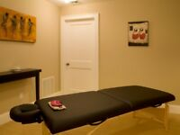 Sports & Swedish Massage Rossendale