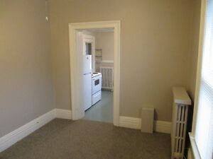 2 BEDROOM APT. AVAILABLE Peterborough Peterborough Area image 5