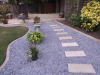 free quote.. cheapest rates for lawn care AND MORE