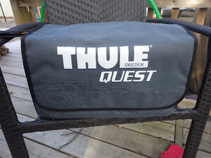 thule 846 quest cargo bag