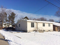 New Listing 204 Michener Dr