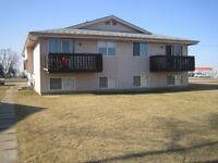 for rent in Yorkton