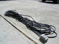 120' Heavy Duty Extension Cord