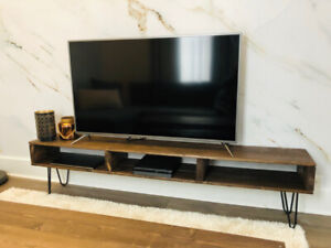 TV TABLE and other furniture