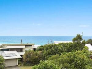 room to rent Sunrise Beach Noosa Area Preview