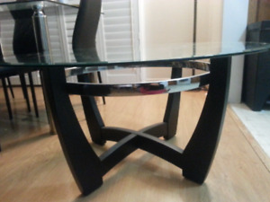 Coffee table like new