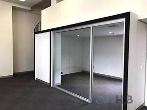 Brisbane CBD - Private office for up to 10 people Cleveland Redland Area Preview