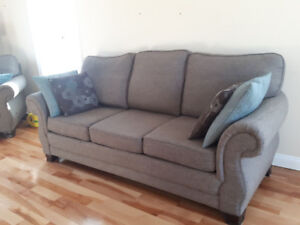 couch for sale $400