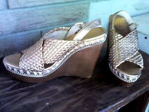 SIGNATURE special occasions shoes, East Belleville