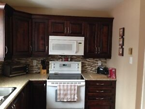 3+1 Bedroom in forest hills Dartmouth ns