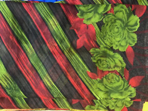 South and North Indian,Pakistani Sarees and dresses for sale