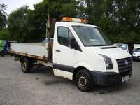 TRADE IN TO CLEAR SERVICED MOT MARCH 19