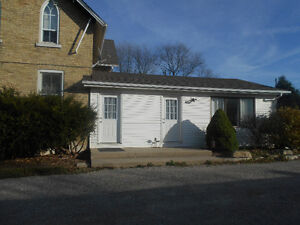 Country House For Rent London Ontario image 4
