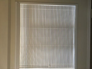 Shutters Shades and Blinds 416 859 1901