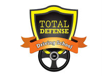 North Sydney and Surrounding Area Driver Education Course