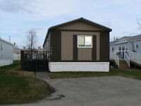 #137 8010-100st  Mobile Home