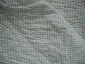 2 Pillows and 1 Double Reversible Quilt London Ontario image 3