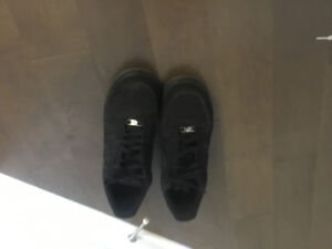 Souliers sports Nike