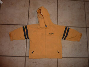 TCP spring coat 18 - 24m Kitchener / Waterloo Kitchener Area image 1