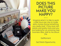 DO YOU LOVE PRETTY  NAILS? GELMOMENT IS FOR YOU!!!