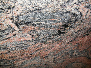 "Granite table top 36"" x 48"""