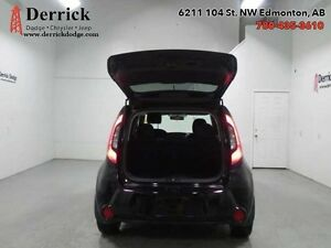 2015 Kia Soul   4Dr Wagon GL Power Group A/C $87.60 B/W  Edmonton Edmonton Area image 18