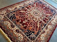 Brand new Persian design rug SALE