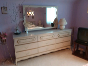 Meuble bureau buy and sell furniture in gatineau kijiji classifieds