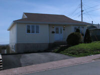 3 Alice Drive Avail. August 1st, $1900/mth P.O.U.