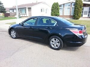 "2011 Honda Accord Sedan $10500 FIRM PRICE "" SOLD!!"""