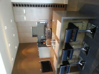 Luxury furnished one bedroom ocean views fully furnished NOW!