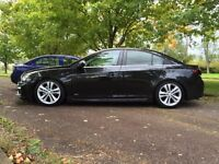 """New factory cruze rs 18"""" rims and tires! Only 3500 kms"""