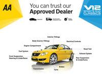 2014 VOLVO XC60 R-DESIGN LUX NAV D4 DIESEL 1 OWNER SERVICE HISTORY SAT NAV
