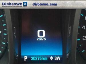 2016 Chevrolet Malibu Limited LT   Sunroof, Remote Start, Backup London Ontario image 10