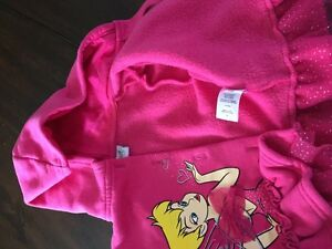 Tinkerbell sweater London Ontario image 4