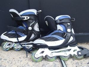 Men's Roller Blades for Sale
