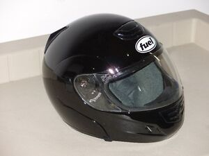 Motorcycle Accessories Cornwall Ontario image 2