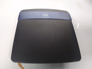 ROUTEUR CISCO EA3500 LINKSYS