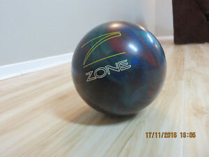 Bowling ball - $25 EACH