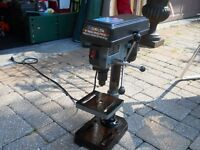 Drill Press by Delta excellent condition
