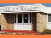 ( PE3 - Peterborough ) Serviced Offices to Let - £ 250