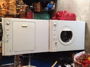 Kenmore Washer and Dryer Gatineau Ottawa / Gatineau Area image 6