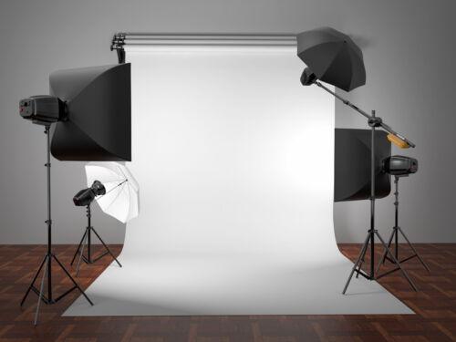 Aufnahmetische und Lichtwürfel für professionelle Aufnahmen - 10 eBay Empfehlungen